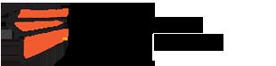 IPR Italiana Porte Rapide Logo